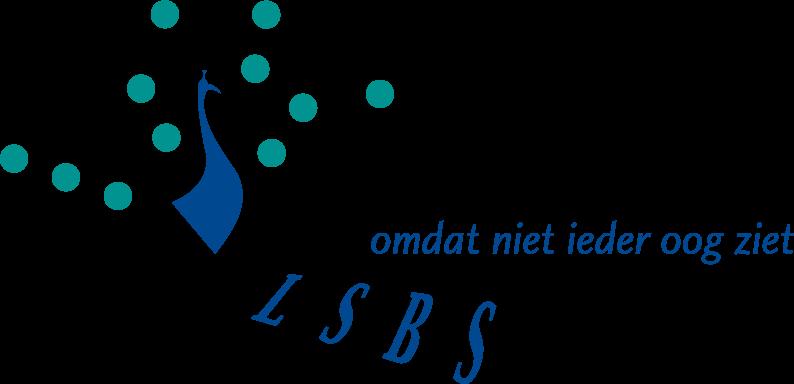Landelijke Stichting voor Blinden en Slechtzienden (LSBS)