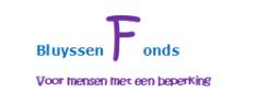 Bluyssen Fonds