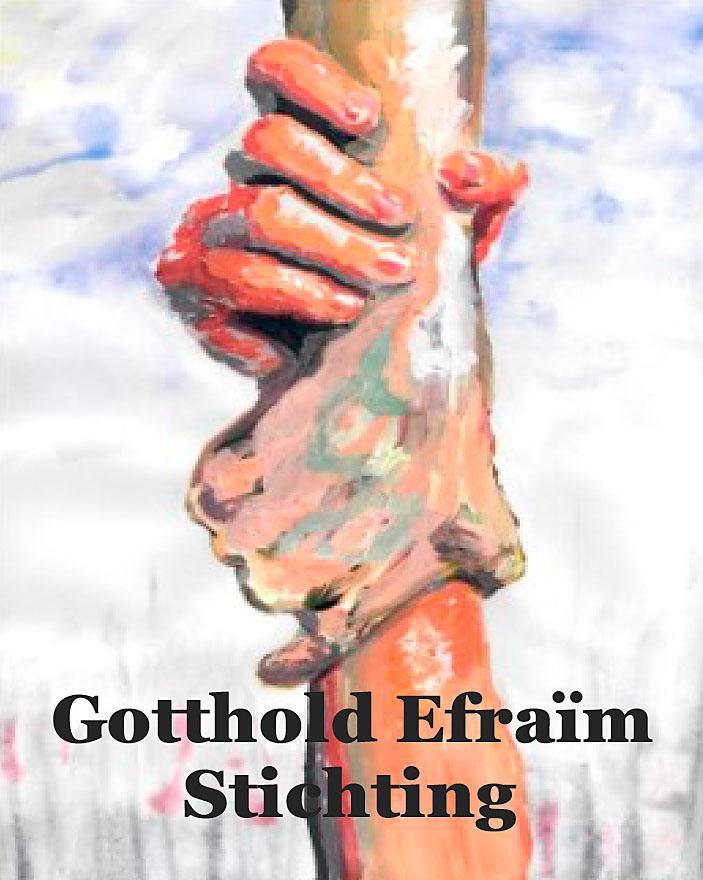 Gotthold Efraïmstichting