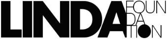 Linda Foundation