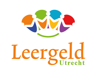 Stichting Leergeld Utrecht
