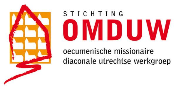 Stichting Omduw